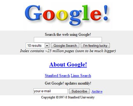 google1998.jpg