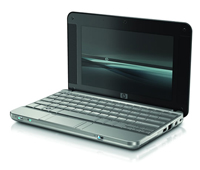 HP 2133 Laptop Image Two Small