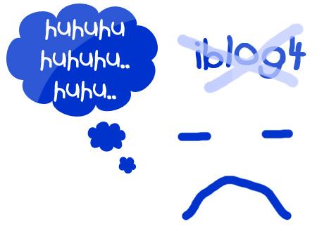 iBlog 4 X