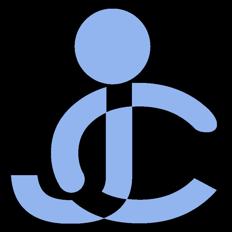 The New Jehzlau Concepts Logo