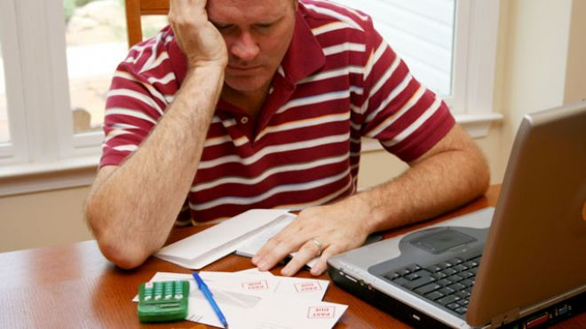 getting-your-debt-under-control1