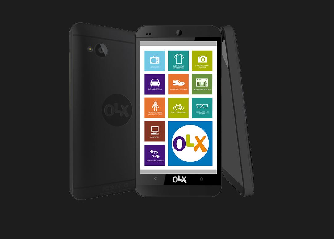 90MP-smartphone