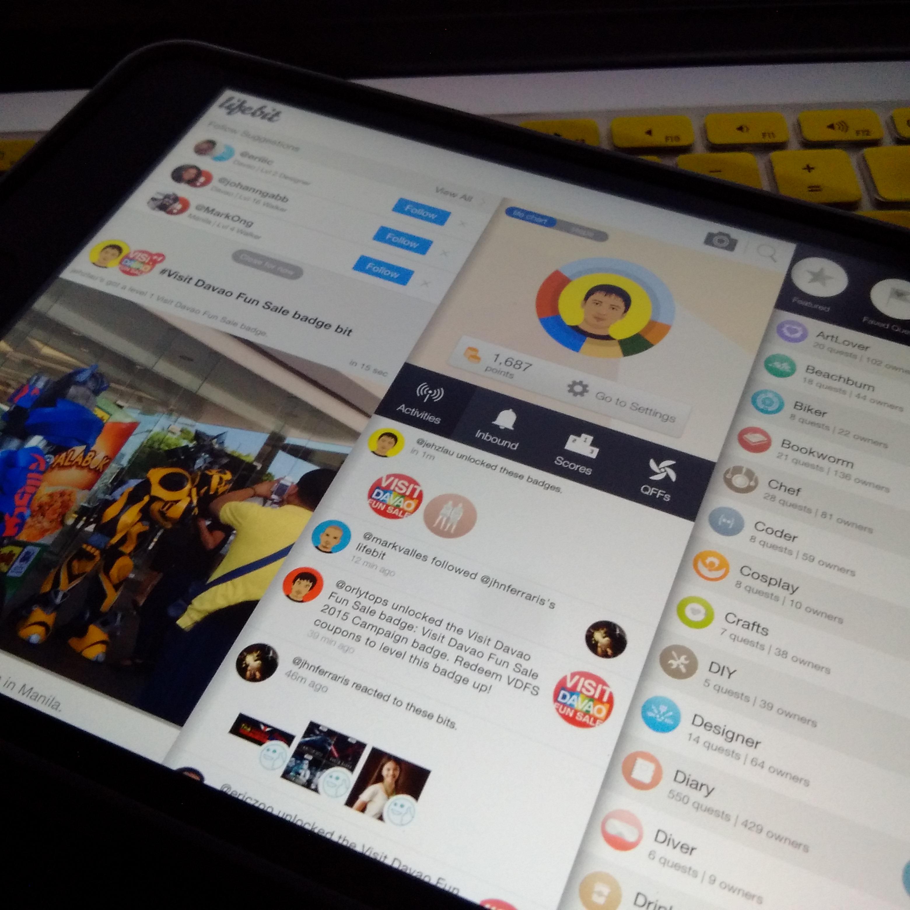 apps-lifebit